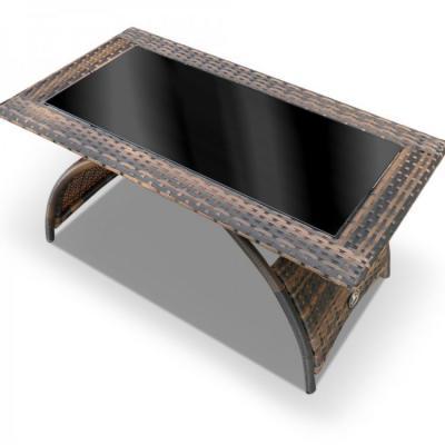 Дачная мебель Kvimol KM-0388-5