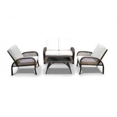 Дачная мебель Kvimol KM-0388-4