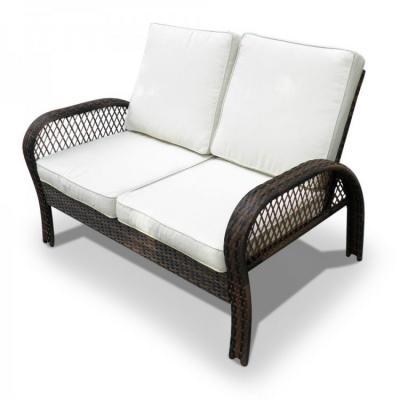 Дачная мебель Kvimol KM-0388-3