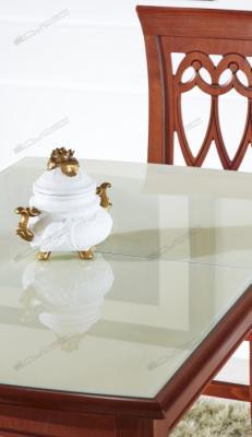 Стол Бруно 100/65-С-4