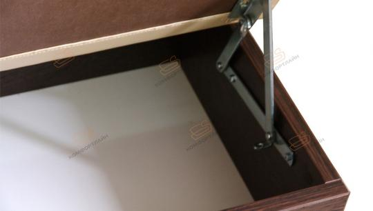 Кухонный диван Сюрприз с ящиком-1