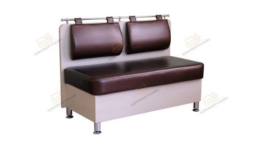 Кухонный диван Сюрприз с ящиком-2
