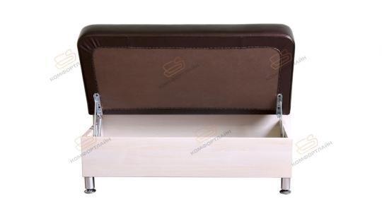 Кухонный диван Сюрприз с ящиком-3