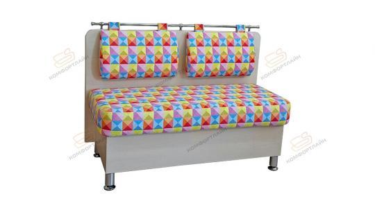 Кухонный диван Сюрприз с ящиком-4