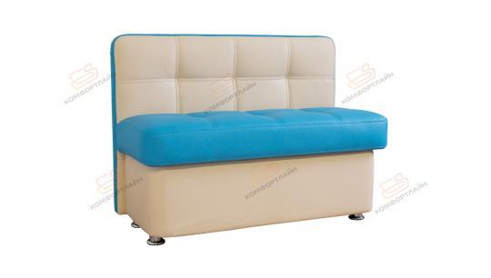 Кухонный диван Токио с ящиком-3