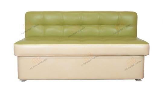 Кухонный диван Токио с ящиком-2