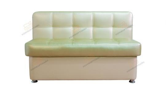Кухонный диван Токио с ящиком-7