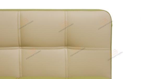 Кухонный угловой диван Токио с ящиками-2
