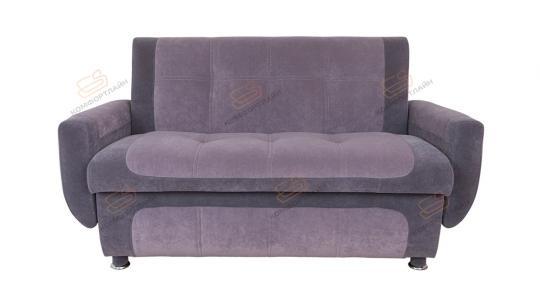 Кухонный диван Сенатор с ящиком-1
