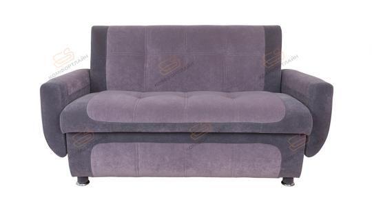 Кухонный диван Сенатор со спальным местом-2