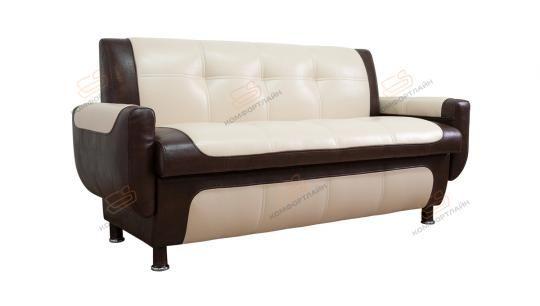 Кухонный диван Сенатор со спальным местом-3