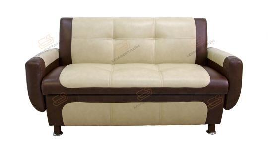 Кухонный диван Сенатор со спальным местом-5
