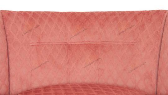 Угловой диван Сенатор со спальным местом-2