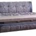 Кухонный диван Сенатор со спальным местом (без подлокотников)-1