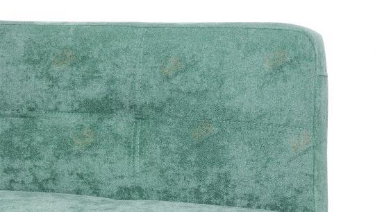 Диван угловой Палермо со спальным местом-6