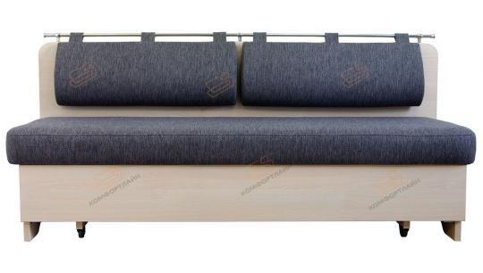 Кухонный диван Стокгольм с ящиком-2