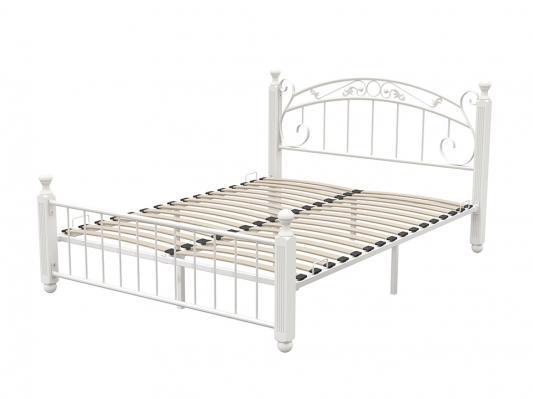 Кровать Garda 5R-3