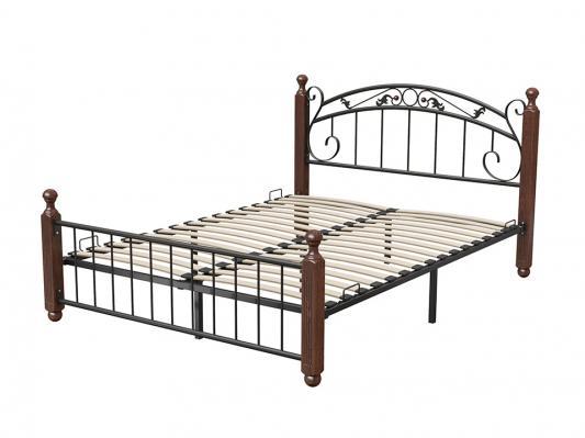 Кровать Garda 5R-2