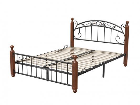 Кровать Garda 5R-1