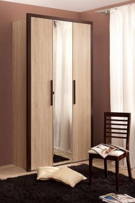 Спальня Bauhaus -5