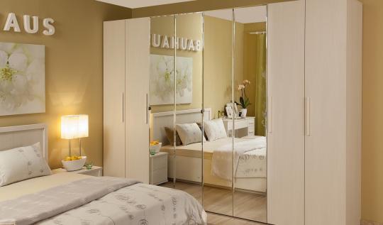 Спальня Bauhaus -6