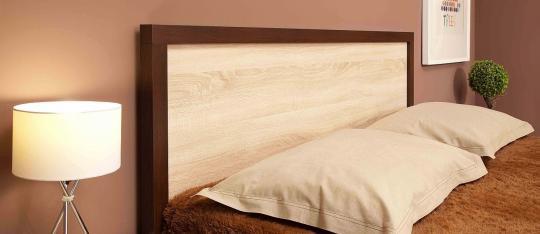 Спальня Bauhaus -8