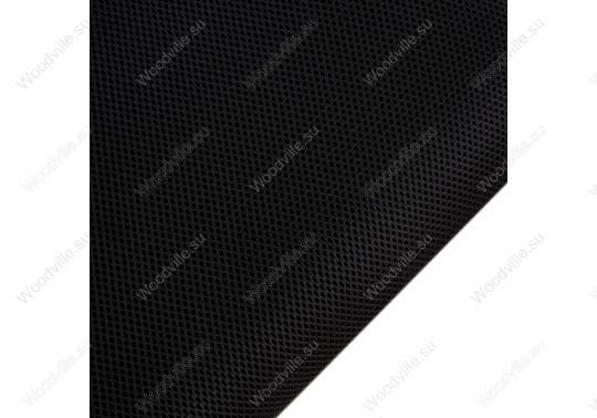 Компьютерное кресло Dreamer белое / черное / голубое-9
