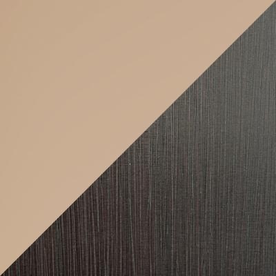 Кухня Адель (Белый глянец/Дуб Тортуга)-5