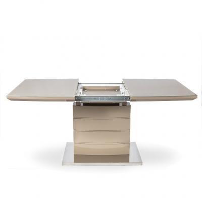 Стол обеденный Дастин  DT500-3