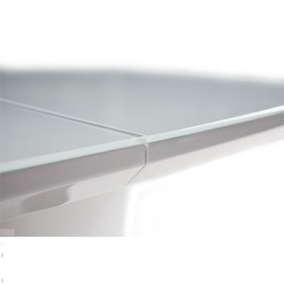 Стол обеденный Дастин  DT500-4
