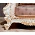 Комплект мягкой мебели Империал (крем)-5
