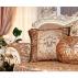 Комплект мягкой мебели Парадиз (крем)-9