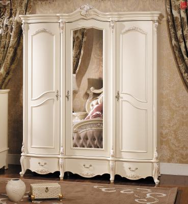 Спальня Лоренцо-5