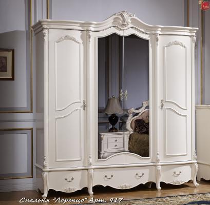 Спальня Лоренцо-6