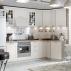 Модульная кухня «Одри»-1