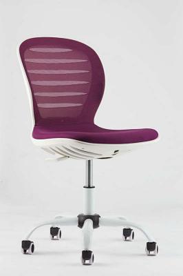 Детское кресло Л02-1