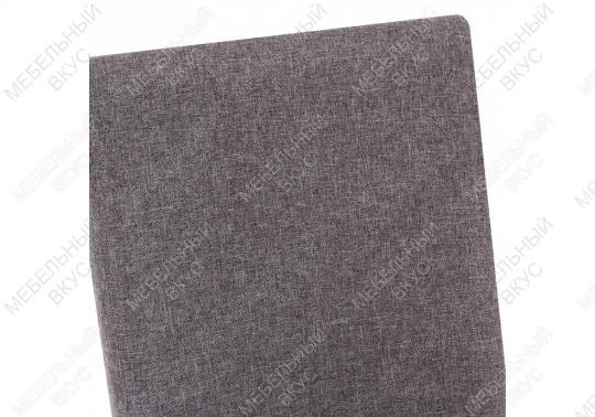 Стул Gross cappucino / dark grey-5
