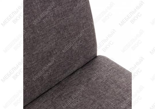 Стул Gross cappucino / dark grey-6