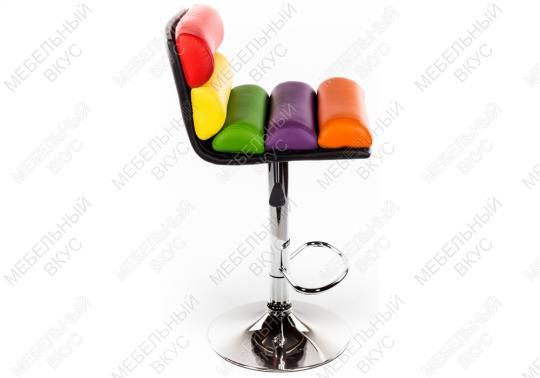 Барный стул Color-6