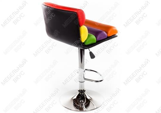 Барный стул Color-4
