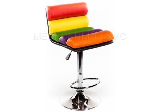 Барный стул Color-7