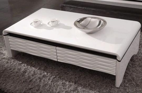 Журнальный столик 3D-Modo-2