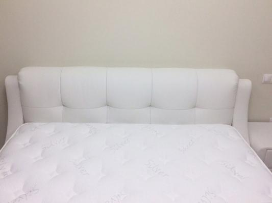 Кровать Celeste (Цэлестe) с подъемным механизмом-2