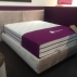 Кровать Celeste (Цэлестe) с подъемным механизмом-7