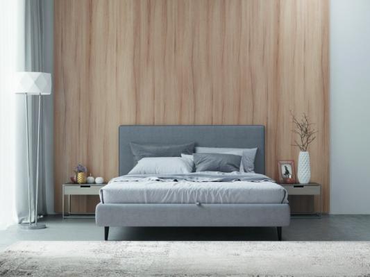 Кровать SYLIA (Силия)-6