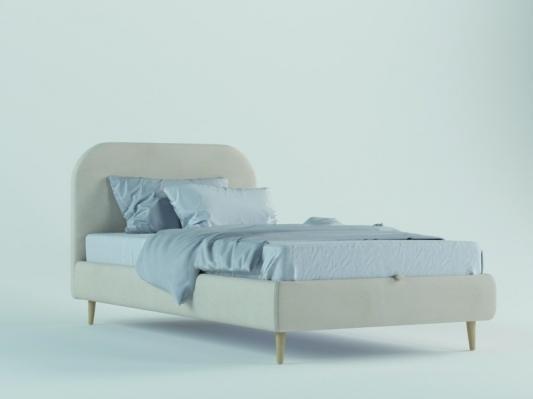 Кровать Melissa (Мелисса) -1