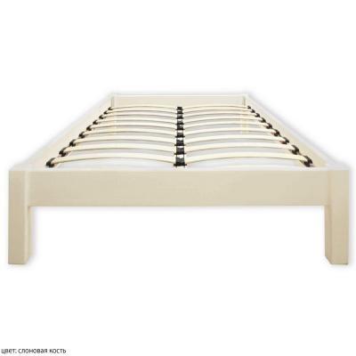 """Кровать """"Генрих""""-5"""