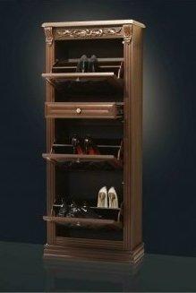 Обувница (3 двери) Б5.16-20-3