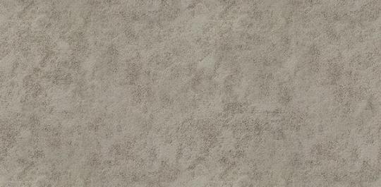 Лавли диван-кровать Арт. ТД 137-1