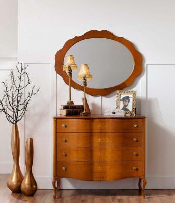 Зеркало Panamar 303 -1